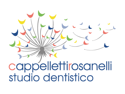 Studio Associato Rosanelli