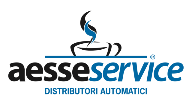 Aesse Service