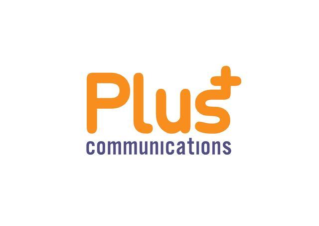Plus Communication