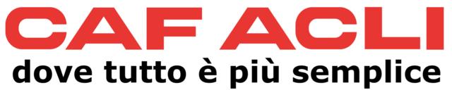 Acli Servizi