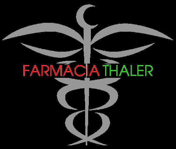 Thaler Farmacia