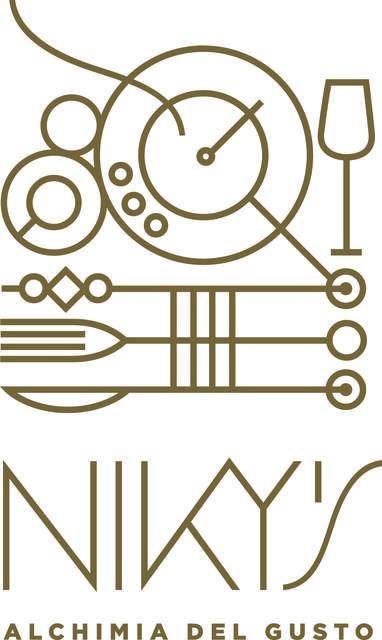 Niky's Ristorante