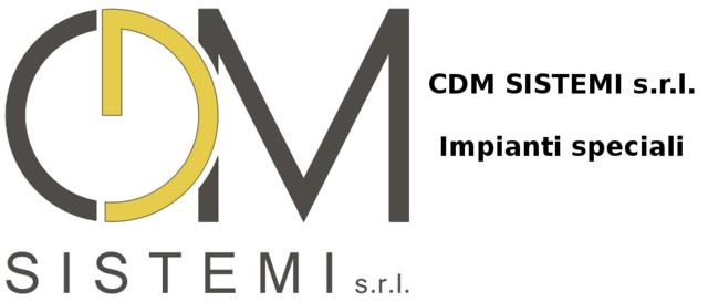 CDM Sistemi