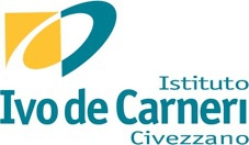 Istituto de Carneri