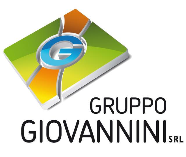 Gruppo Giovannini Srl