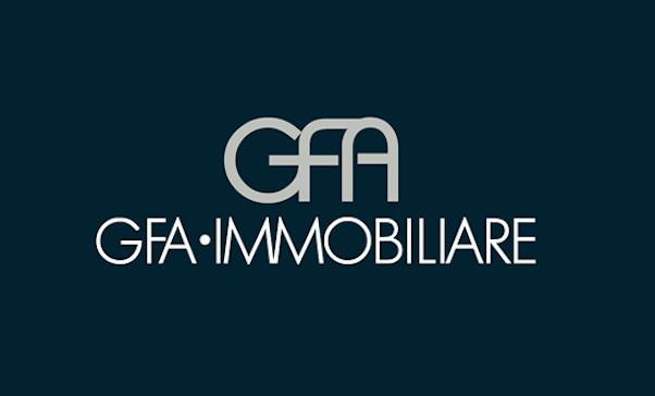 GFA Immobiliare