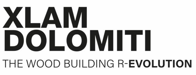 X-Lam Dolomiti