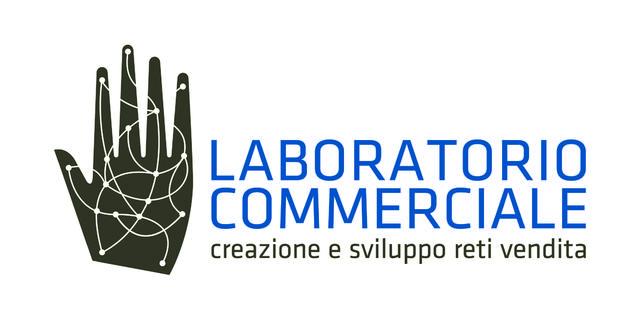 Gabrielli&Partners