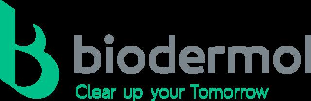 Biodermol