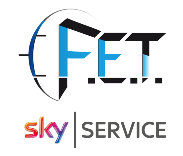 Fet Sky Service