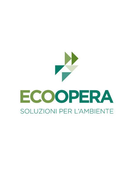 Eco Opera