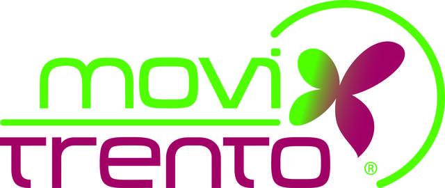 Movi Trento