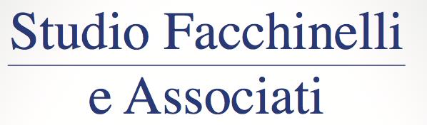 Studio Facchinelli e Associati