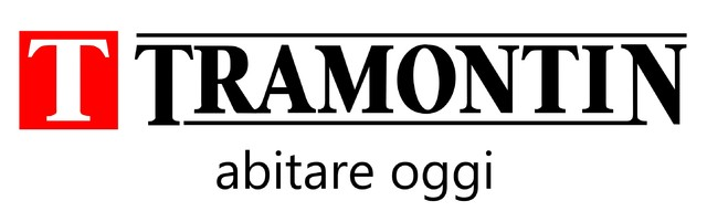 Tramontin