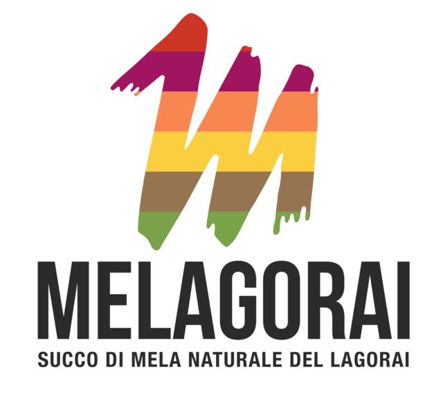 Melagorai