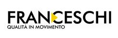 Franceschi