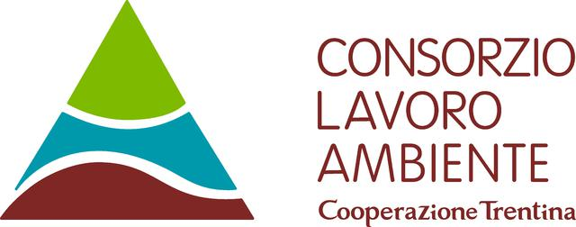 Consorzio Lavoro Ambiente (CLA)