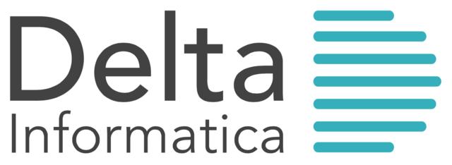 Delta Informatica