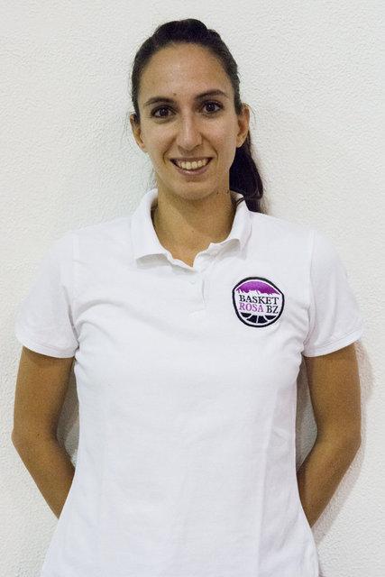 Zambarda Elena