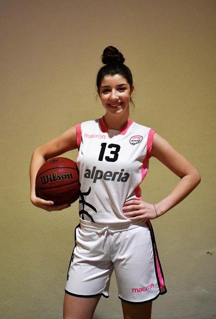 Gualtieri Elena