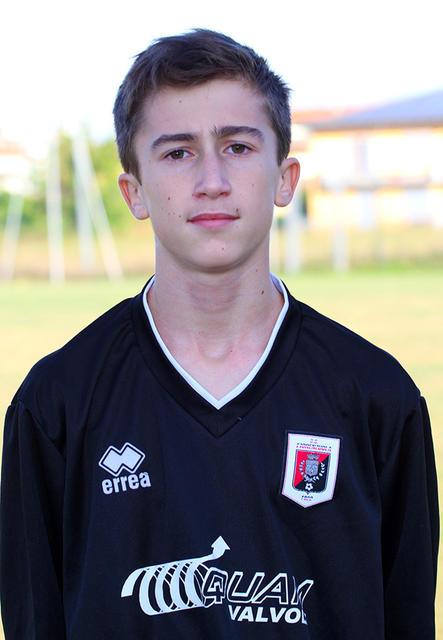 Nicola Contini