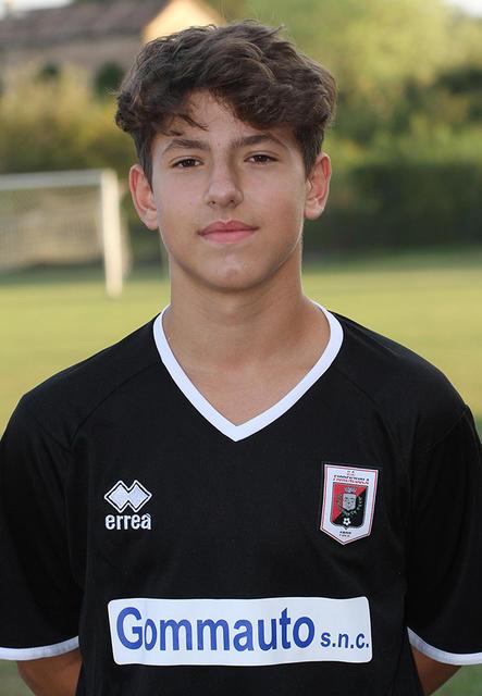 Carlo Parenti