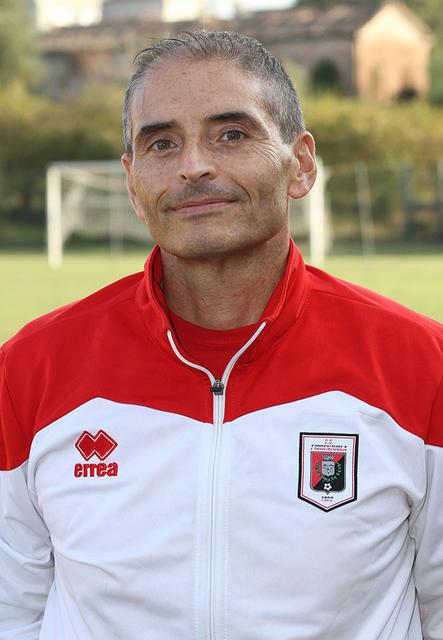 Fabio Frazzi
