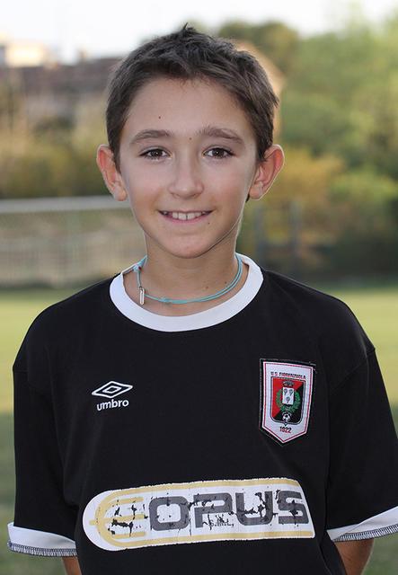 Davide Emani