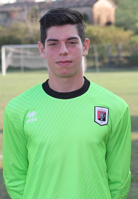 Kevin Massimini