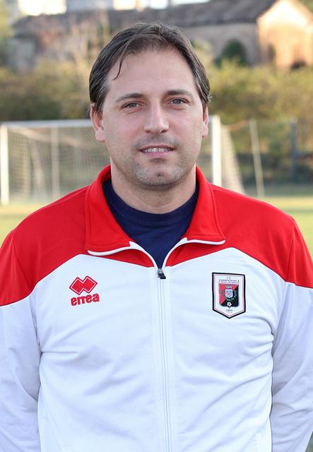 Luigi Forlini