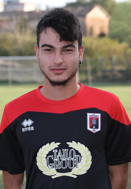 Elia Alberti
