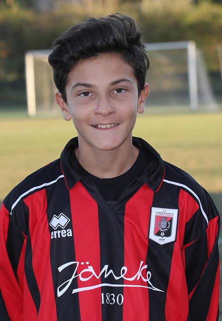 Domenico Maiorca