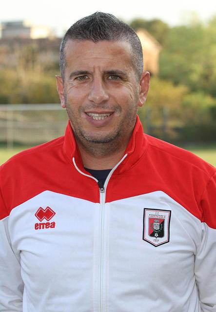 Nicola Binchi