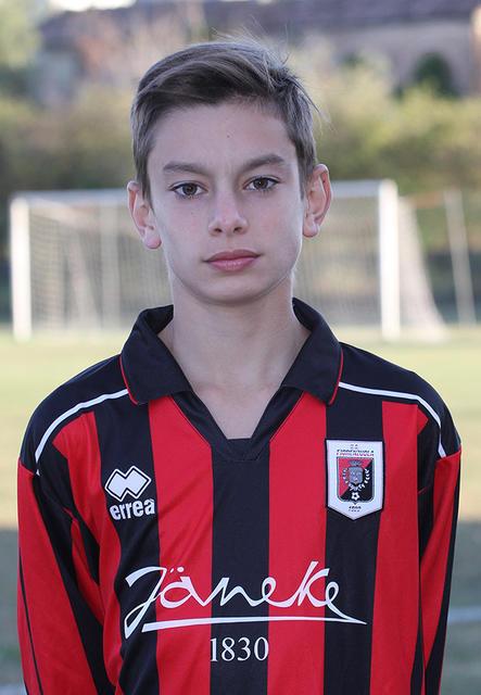 Achille Concari