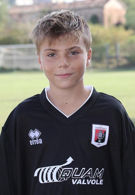 Filippo Cattadori