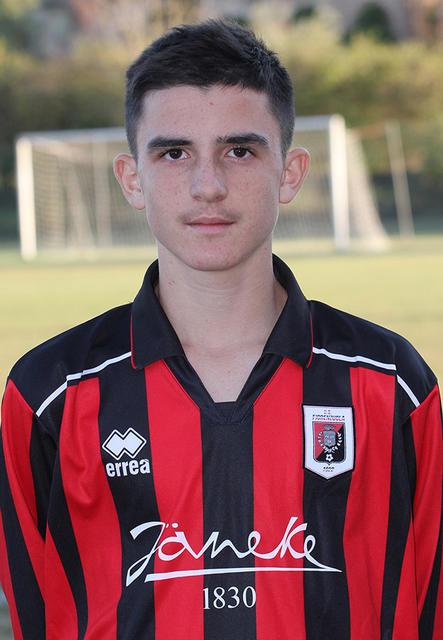 Mahel Lambri