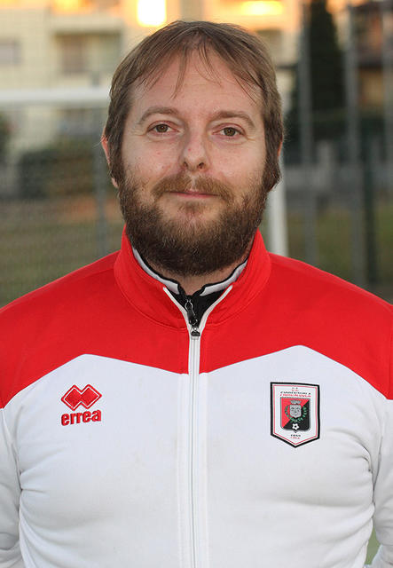 Giacomo Grolli