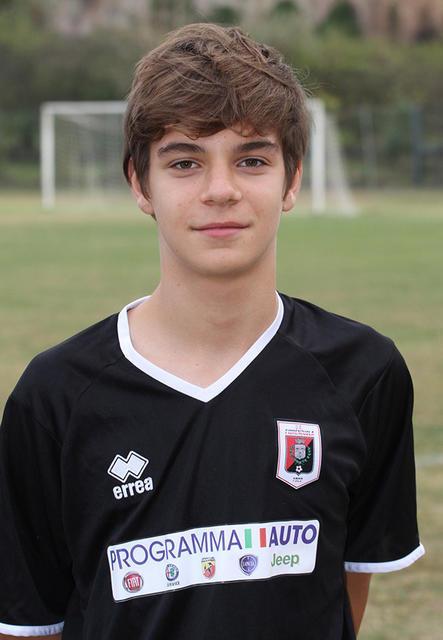 Leonardo Macchetti