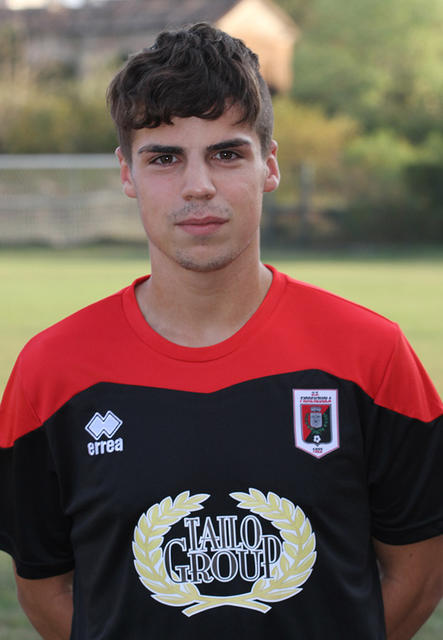Domenico Falbo