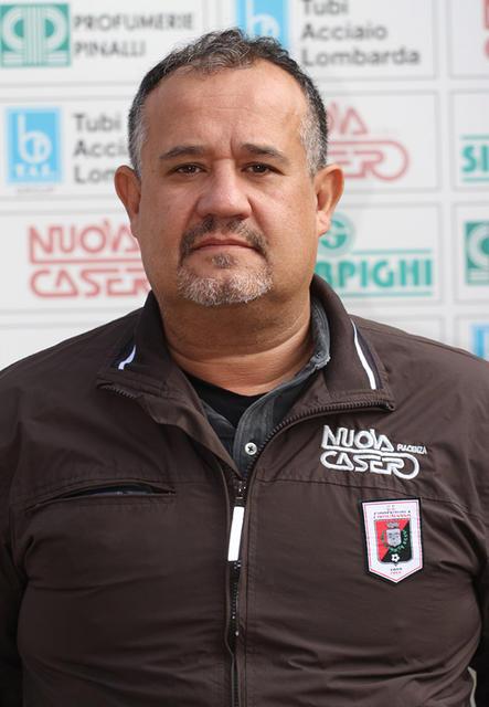 Luca Baldrighi