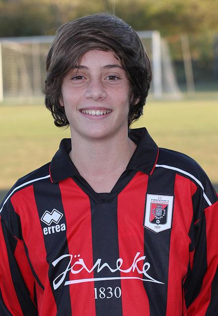 Davide Molinari