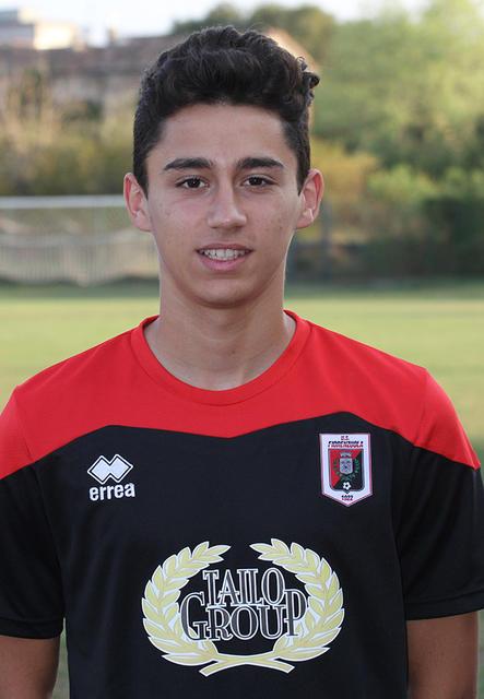 Lorenzo Raimondi
