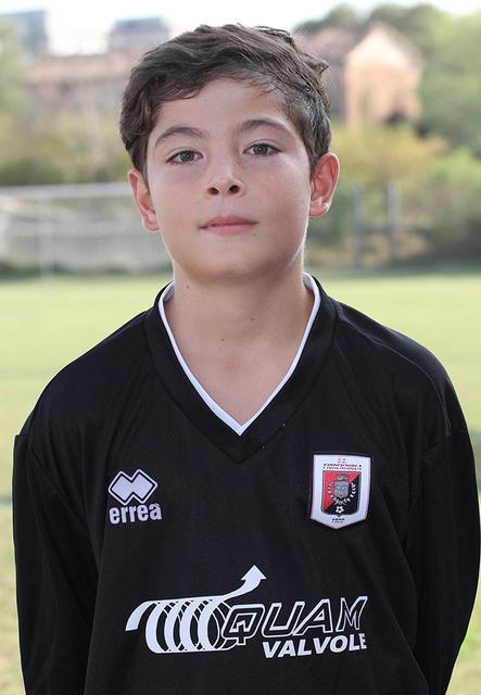 Edoardo Ziliani