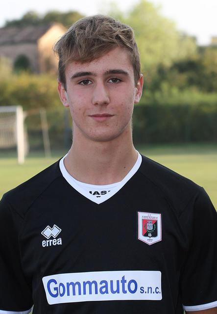 Elia Gatti