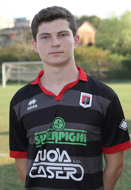 Lorenzo Anceschi