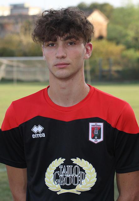 Andrea Bertè