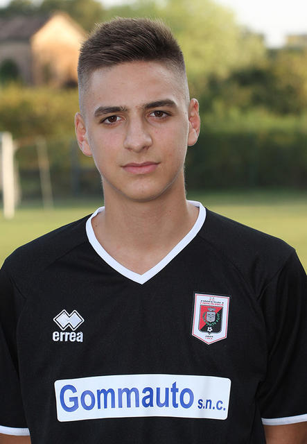 Sebastiano Gremi