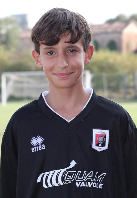 Francesco Corti