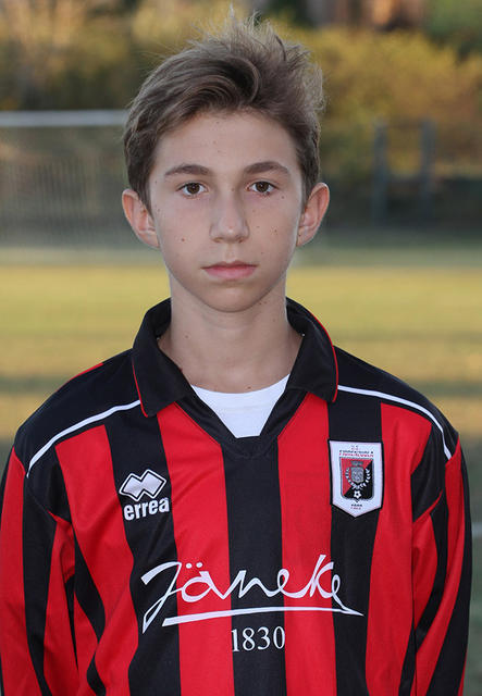 Andrea Veneziani