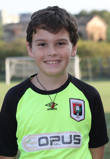 Edoardo Ottolini